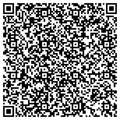 """QR-код с контактной информацией организации АО """"Галичское"""" по птицеводству"""
