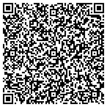 QR-код с контактной информацией организации ПРОИЗВОДСТВЕННЫЙ КООПЕРАТИВ МАРКОВСКИЙ