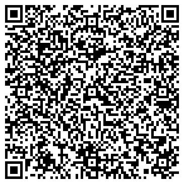 QR-код с контактной информацией организации КОМПЛЕКС ТОРГОВЫЙ ОПТОВО-РОЗНИЧНЫЙ БОБРУЙСКИЙ УП