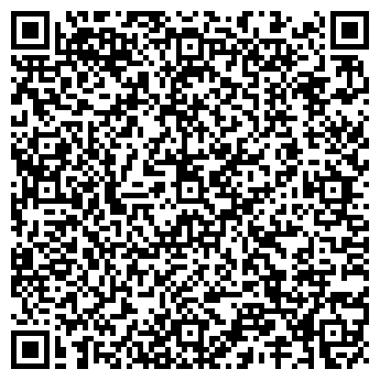 QR-код с контактной информацией организации ТРАНСРЕМТЕХНИКА, ОАО