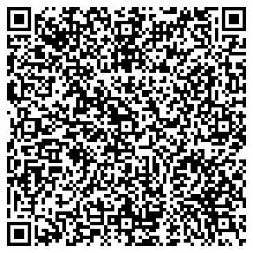 QR-код с контактной информацией организации НОВАЯ ЖИЗНЬ ПРОИЗВОДСТВЕННЫЙ СЕЛЬХОЗКООПЕРАТИВ
