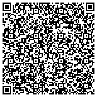 QR-код с контактной информацией организации ГАЙВОРОНСКАЯ ЦЕНТРАЛЬНАЯ РАЙОННАЯ БОЛЬНИЦА ОБЛЗДРАВОТДЕЛА