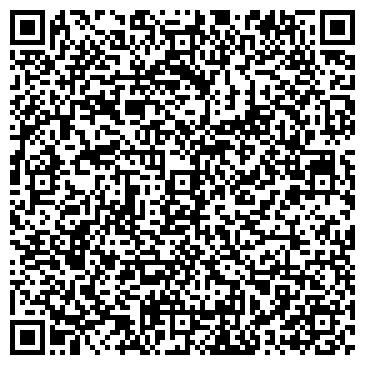 QR-код с контактной информацией организации БОРИСОВСКИЙ ДЕТСКИЙ НЕТУБЕРКУЛЕЗНЫЙ САНАТОРИЙ