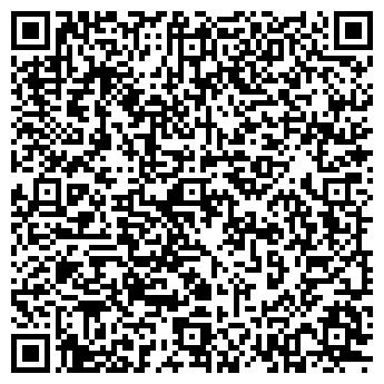 QR-код с контактной информацией организации ЗНАМЯ ЛЕНИНА КОЛХОЗ