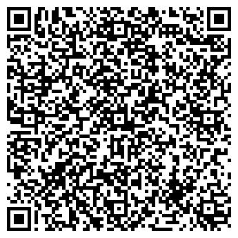 QR-код с контактной информацией организации ОАО ГРЯЗИНСКАЯ ХЛЕБНАЯ БАЗА