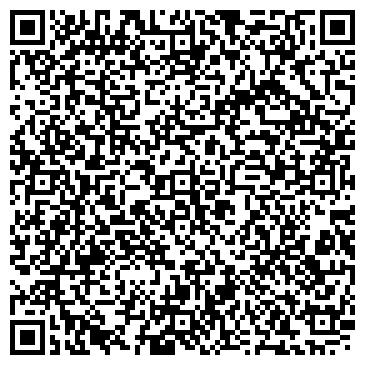 QR-код с контактной информацией организации ГОРОДСКОЕ ОТДЕЛЕНИЕ ПОЧТОВОЙ СВЯЗИ № 6