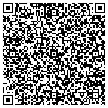 QR-код с контактной информацией организации ГОРОДСКОЕ ОТДЕЛЕНИЕ ПОЧТОВОЙ СВЯЗИ № 9