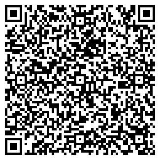 QR-код с контактной информацией организации ЛЕТТА ЧУП