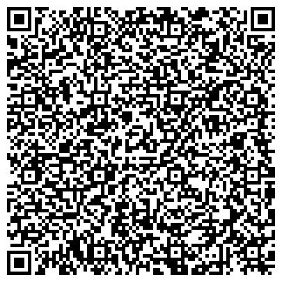 QR-код с контактной информацией организации СОВЕТ ВЕТЕРАНОВ ВОЙНЫ, ТРУДА, ВООРУЖЕННЫХ СИЛ И ПРАВООХРАНИТЕЛЬНЫХ ОРГАНОВ