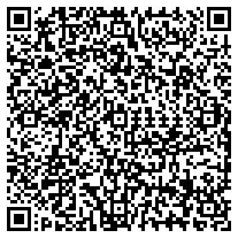 QR-код с контактной информацией организации ЛИБРИФОРМ УЧПП