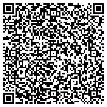 QR-код с контактной информацией организации ЭДЕМ МАГАЗИН ЧП ПОДДУБНОГО В.В.