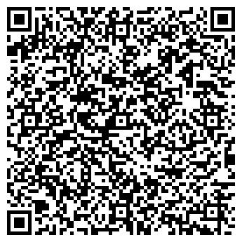 QR-код с контактной информацией организации БАБЕНКОВА Л.В., ЧП