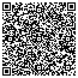 QR-код с контактной информацией организации ЛИВТРАНС УЧПП