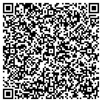 QR-код с контактной информацией организации ЦТП № 15 МУП ТЕПЛОВЫЕ СЕТИ