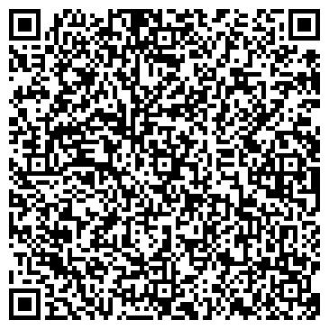 QR-код с контактной информацией организации КОНСУЛ ИНФОРМАЦИОННЫЙ ЮРИДИЧЕСКИЙ ЦЕНТР