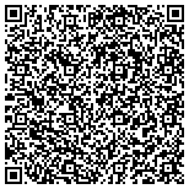 QR-код с контактной информацией организации ЦЕНТРАЛИЗОВАННАЯ БУХГАЛТЕРИЯ УПРАВЛЕНИЯ ОБРАЗОВАНИЯ