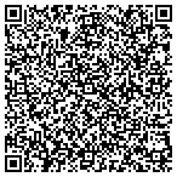 QR-код с контактной информацией организации СТАНЦИЯ БЕЛГОРОДСКОГО ОТДЕЛЕНИЯ ЮВЖД
