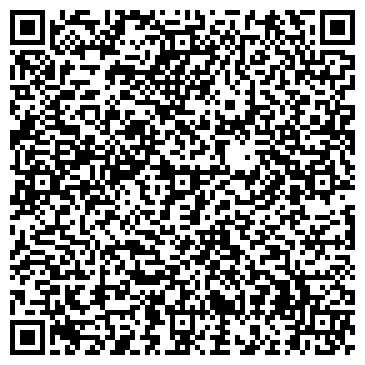 QR-код с контактной информацией организации СТРОИТЕЛЬСТВО, ОТДЕЛКА, КОНСУЛЬТАЦИИ ПОД КЛЮЧ
