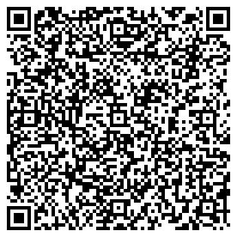 QR-код с контактной информацией организации НОВЫЙ ДОМ МАГАЗИН ЧП ПАНАРИНА В.П.