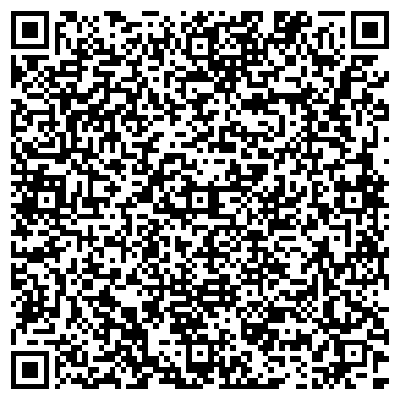 QR-код с контактной информацией организации ЛИЦЕЙ 4 ПРОФЕССИОНАЛЬНЫЙ БОБРУЙСКИЙ