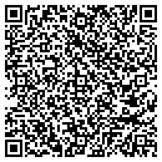 QR-код с контактной информацией организации ЦЕНТРОМЕХАНОМОНТАЖ