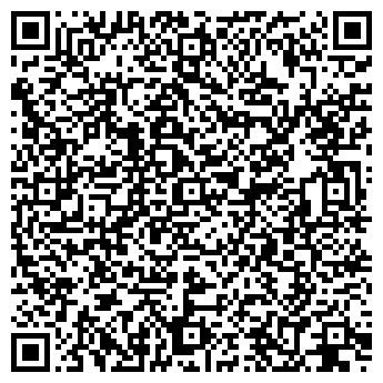 QR-код с контактной информацией организации БЕЛГОРОДСТАЛЬКОНСТРУКЦИЯ ГП