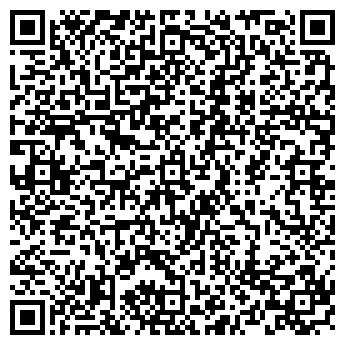 QR-код с контактной информацией организации АПТЕКА ЧП СЕМЕНОВА И.И.
