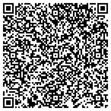 QR-код с контактной информацией организации СТРОИТЕЛЬНОЕ ПРЕДПРИЯТИЕ № 59 МОБИЛЬНОЕ