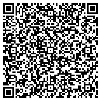 QR-код с контактной информацией организации ЖЭУ № 9 МЖЭТ