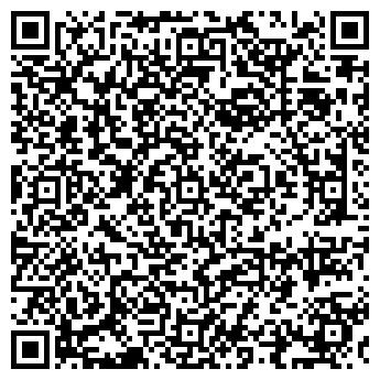 QR-код с контактной информацией организации СТРЕЛЕЦКОЕ МАГАЗИН