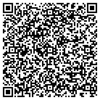 QR-код с контактной информацией организации МЖЭТ ОБЩЕЖИТИЕ № 18