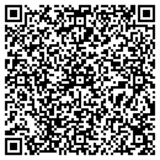 QR-код с контактной информацией организации ЗАГОРЬЕ ДП