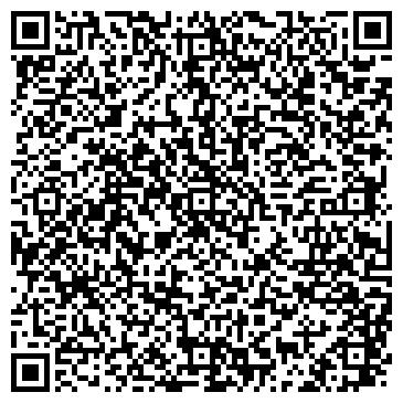 QR-код с контактной информацией организации АВТОСТОЯНКА № 2 МП КОММУНАЛЬНОГО ХОЗЯЙСТВА