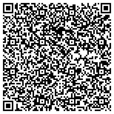 QR-код с контактной информацией организации № 14 СПЕЦИАЛЬНАЯ КОРРЕКЦИОННАЯ ШКОЛА ВОСЬМОГО ВИДА