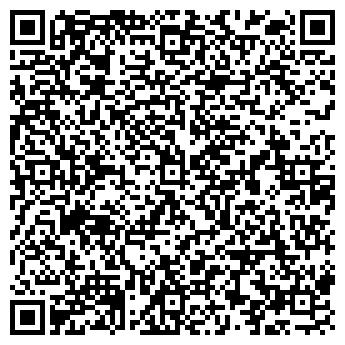 QR-код с контактной информацией организации МАМГУСТТОРГ ЧУПТП
