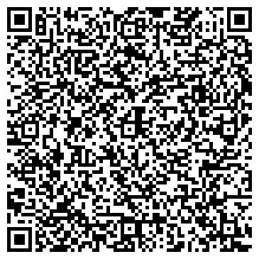 QR-код с контактной информацией организации ВЕТЕРИНАРНЫЕ ПРЕПАРАТЫ, ОАО