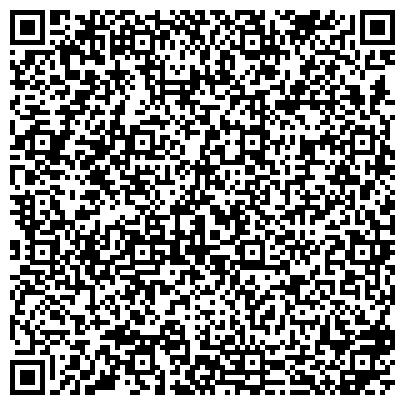 """QR-код с контактной информацией организации ЗАО НПП ПО АВТОМАТИЗАЦИИ ТЕПЛОТЕХНИЧЕСКИХ АГРЕГАТОВ """" ЦЕНТР-СТЕКЛО-ГАЗ"""" (Закрыто)"""