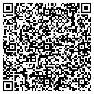 QR-код с контактной информацией организации МОНОЛИТ УЧП