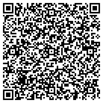 QR-код с контактной информацией организации ДЕТСКИЙ МИР № 40