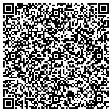 QR-код с контактной информацией организации АК СБ РФ (СБЕРБАНК РОССИИ) № 2518 ДАНИЛОВСКОЕ