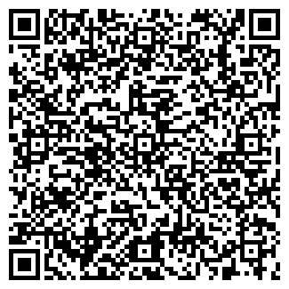QR-код с контактной информацией организации ЧП ГАМОВ В. И.
