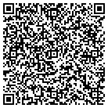 QR-код с контактной информацией организации DISCOUNT SEASON