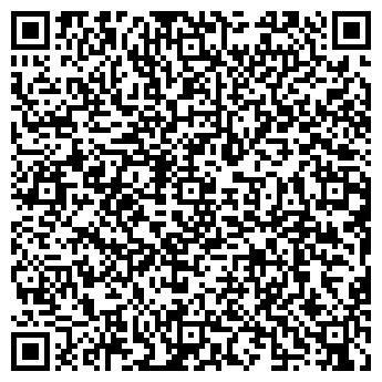 QR-код с контактной информацией организации ДАНКОВПТИЦЕПЕРЕРАБОТКА, ОАО