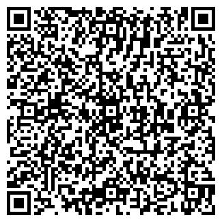 QR-код с контактной информацией организации СЫРИЦЫ, ТОО