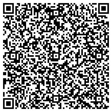 QR-код с контактной информацией организации РАСЧЕТНО-КАССОВЫЙ ЦЕНТР ДЕМИДОВ