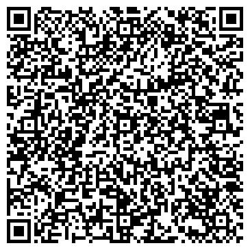 QR-код с контактной информацией организации ОАО ДЕМИДОВСКИЙ УЗЕЛ ЭЛЕКТРОСВЯЗИ РУДНЯНСКОГО ЦЭС