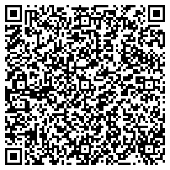 QR-код с контактной информацией организации СМОЛЕНСКЭНЕРГОЗАЩИТА, АО