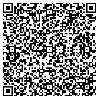 QR-код с контактной информацией организации СМОЛЕНСКОЕ, МУ