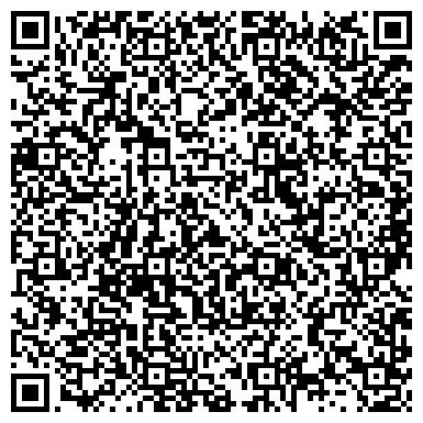 QR-код с контактной информацией организации РОСГОССТРАХ-ЦЕНТР ООО СТРАХОВОЙ ОТДЕЛ В Г. ДМИТРИЕВ Ф-Л