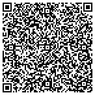 QR-код с контактной информацией организации ДМИТРИЕВСКИЕ КОММУНАЛЬНЫЕ ЭЛЕКТРОТЕПЛОСЕТИ